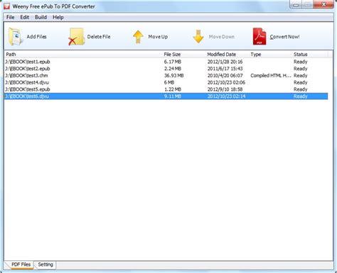 epub format software download convert mobi to epub software