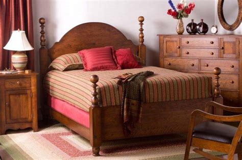 Mattress Warehouse Front Royal Va by Stripes And Headboards 5 Gorgeous Beds Made In