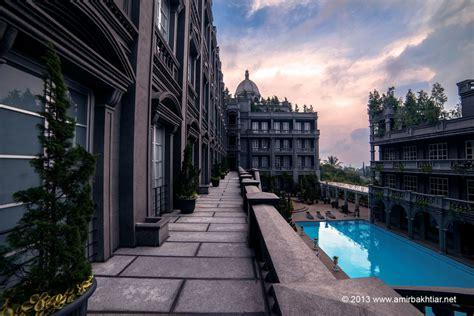 Wedding Package Hotel Bandung 2015 by Rekomendasi Hotel Hotel Bintang 5 Di Bandung Untuk