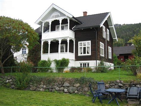houses in norway house in norway norway pinterest beautiful norway