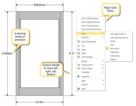 visio 2013 scale 100 visio floor plan scale 28 images 100 visio floor