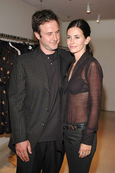 5 Relationship Tips From David Arquette And Courteney Cox by 458 Best Cox Images On Friends
