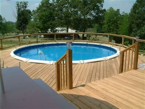 ground pool cost ideas  pinterest