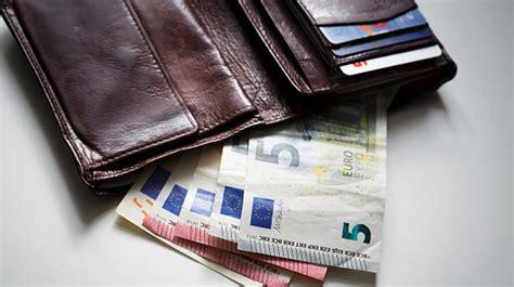 mejor banco para abrir cuenta 191 cual es el mejor banco para abrir una cuenta gratis