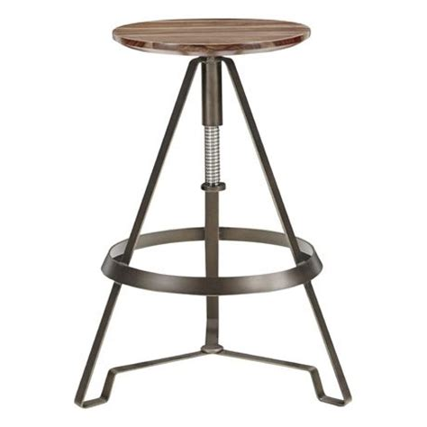 Freedom Stools by Saltram Bar Stool Freedom Furniture The O Jays And Bar
