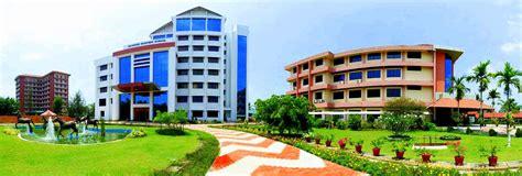 Rajagiri Mba Admission List by Rajagiri Business School Rbs Kochi Admissions