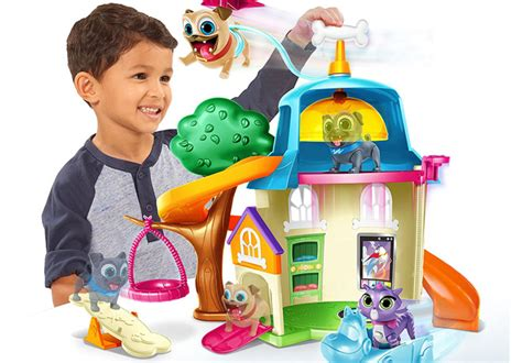 puppy pals house coupon offers deals coupon offers