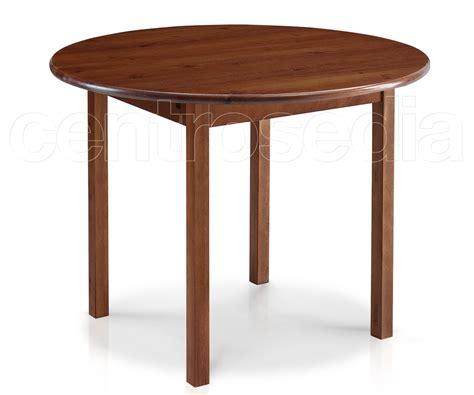 tavolo legno rotondo risto tavolo legno rotondo tavoli legno