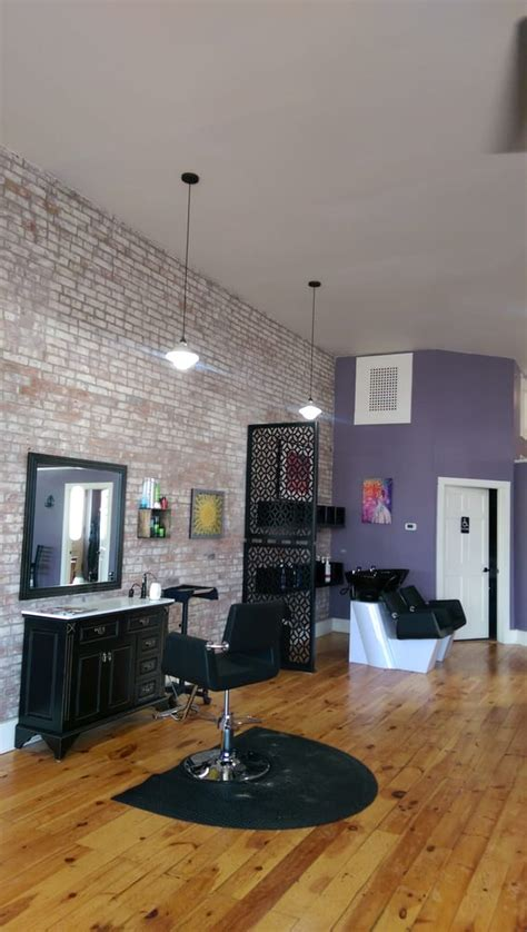 interlocking hair salon in st louis hair salon st louis hair salon st louis salon one six one