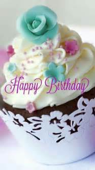 17 best ideas about happy birthday wishes on happy birthday birthday wishes and