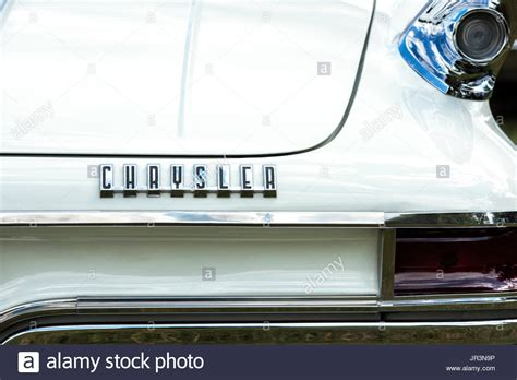 is chrysler an american car 1950s car chrysler stock photos 1950s car chrysler stock