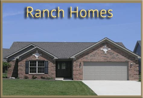 tk homes floor plans tk homes floor plans fresh home builder on your lot tk
