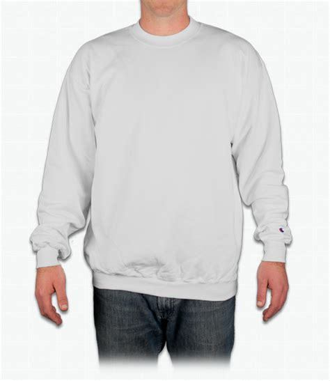 Sweater Chion black chion sweater