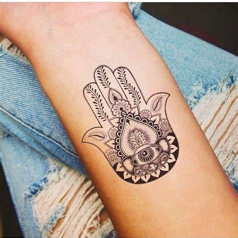 hand of hamsa henna tattoo 17 best ideas about fatima tattoos on