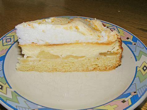 quark kuchen rezepte quark apfel kuchen mit teiggitter rezepte suchen
