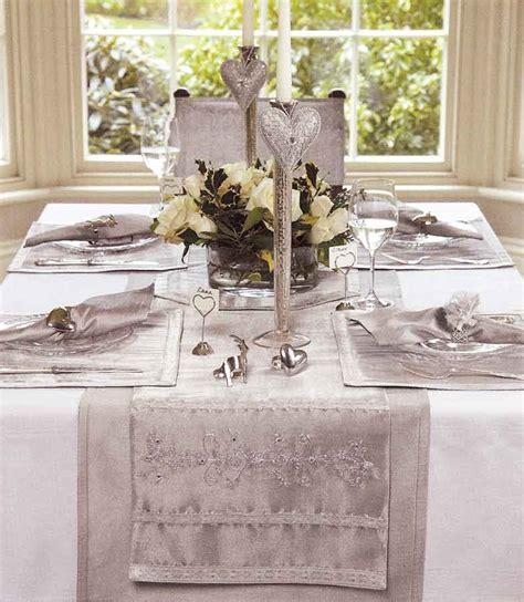 everyday dining table decor pileshomeremedy formal dining formal dining room decoration ideas interior home design