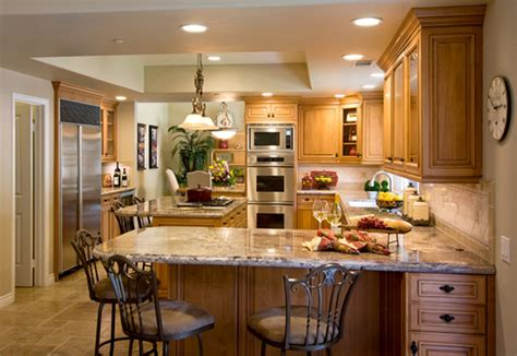 kitchen design ideas photo gallery kitchen island designs photo gallery 187 home design 2017