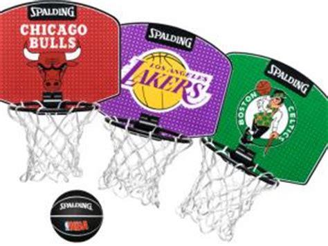 panier de basket pour chambre jeu de basket pour la chambre ou le bureau par