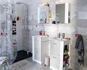 15 mod 232 les de salle de bains qui s adaptent 224 tous les