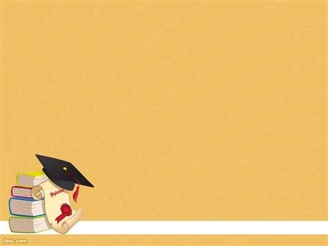 backgrounds for ppt free download free download 2012 graduation powerpoint backgrounds and
