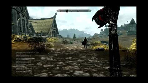 console codes skyrim skyrim cheats and console commands