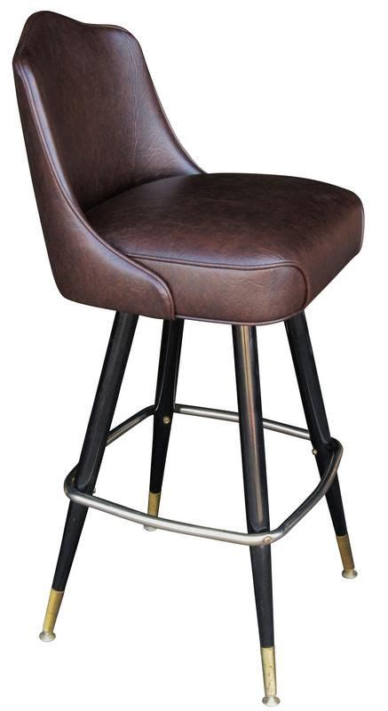 commercial bar stools with backs 95 best images about american made bar stools on pinterest