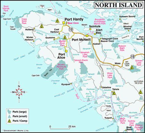map of vancouver island map of vancouver island vancouver island news