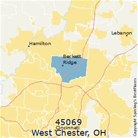houses for rent west chester ohio best places to live in west chester zip 45069 ohio