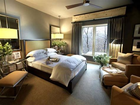 Decorating Bedroom With Plants by Easy Indoor Plants For Amazing Room Decorating Ideas