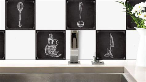 piastrelle muro adesive mattonelle adesive per cucina