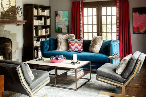 eclectic furniture and decor 28 images eclectic eclectic living room pics conceptstructuresllc com