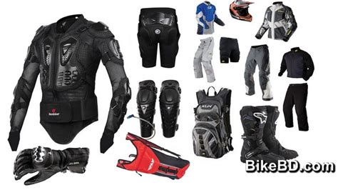 motorcycle protective clothing motorcycle riding gear price in bangladesh archives bikebd