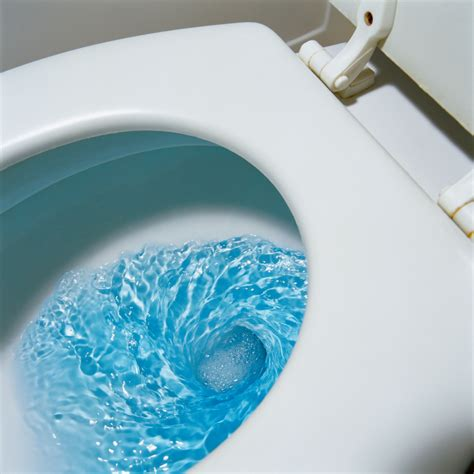 bathroom water drain toilet drain cleaning virginia beach atomic plumbing
