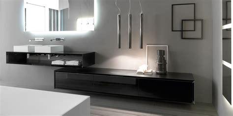 rifra bagni mobili bagno rifra design casa creativa e mobili ispiratori