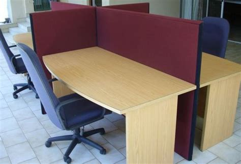 1600 X 800 Curved Desk Office Furniture Rentals Office Rent Office Desk