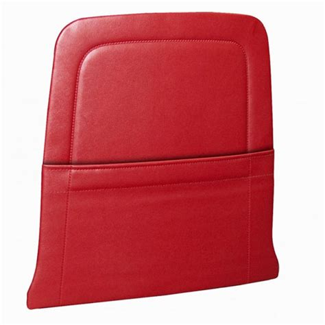 1965 mustang seat covers 1965 mustang seat covers classic car interior