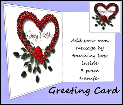Greeting Cards For S Birthday Happy Birthday Cake Quotes Pictures Meme Sister Funny
