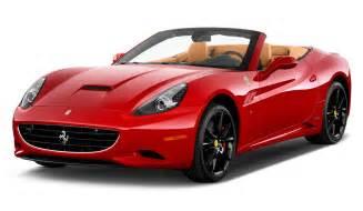 Sports Car Rental Luxury Sports Car Rental Banus Guide