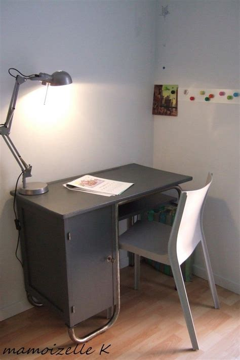 bureau des stages 5 le bureau de la ma 238 tresse mamoizelle k