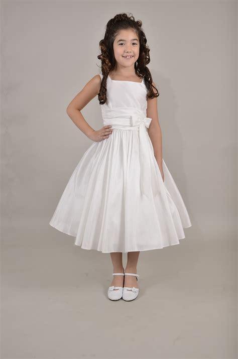 sweetie pie dress tiny jewels flower models now tiny jewels models taffeta flower girl dress 385 sweetie pie collection
