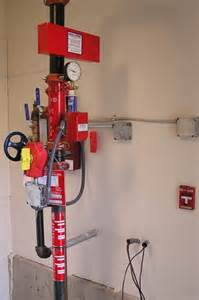 sprinkler systems omlid swinney protection