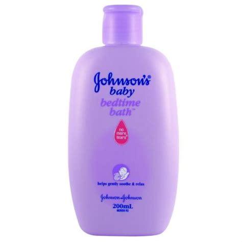 Johnsons Bedtime Baby Bath 200ml johnson s baby bedtime bath 200ml shoo lotion soap