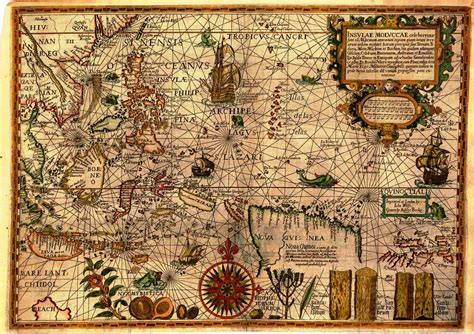 important  henry popple maps  colonial north america