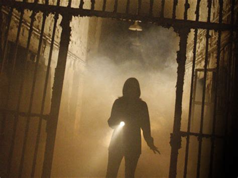 Haunted Houses Near Location Haunted Locations Scary Places Scary Website