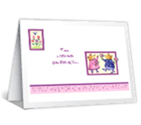 free printable greeting cards just because printable just because greeting cards for family