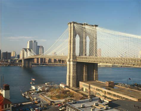 lowes puente new york 232 di nuovo boom immobiliare ma fuori dal centro