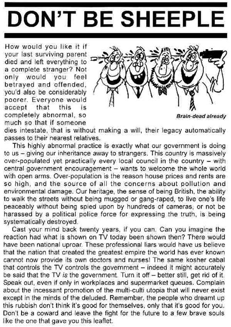 printable version in hindi the british site of the heretical press directory of