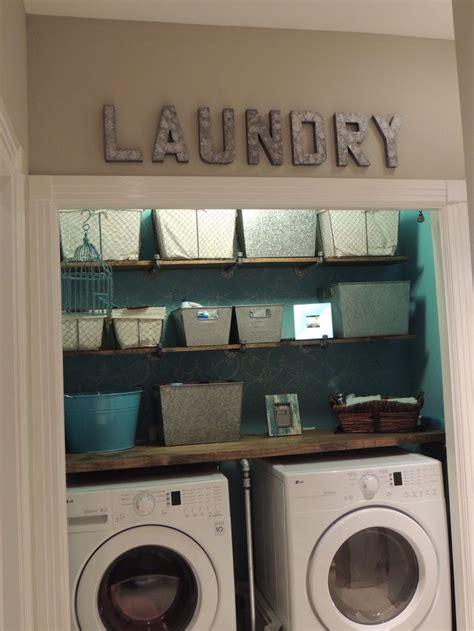 best 25 hidden laundry ideas on pinterest hidden laundry doors feather river doors 32 in x 80 in 1 lite