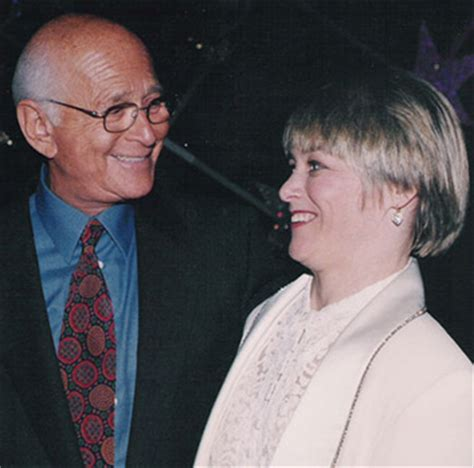 norman lear facts of life geri jewell actor and comedian with cerebral palsy