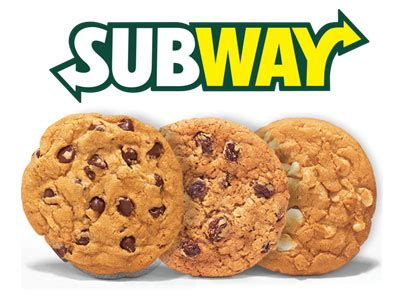 Subway Survey 5 Gift Card - save 5 off for order of 50 of clothing at sears